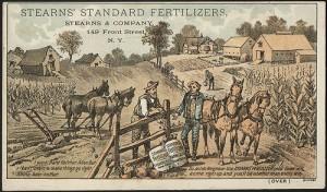 FertilizerBostonLibrary