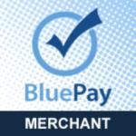 BluePayInvoice